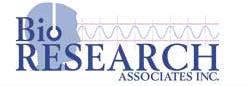 Bio Research Associates