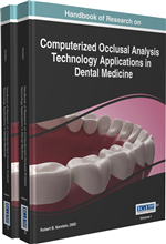 Computerized Occlusal Analysis