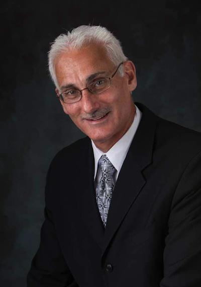 Dr. Robert B. Kerstein