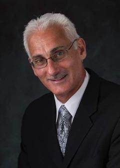 Robert B. Kerstein DMD