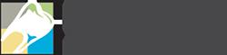 backBay-Logo