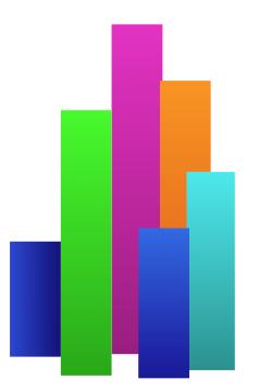 Kerstein-logo-icon