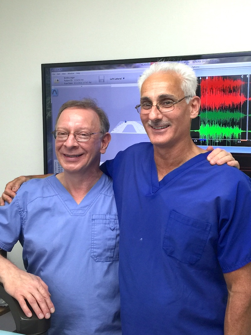 dr-robert-kerstein-testimonial